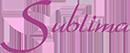 Sublima – Lille Logo